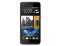 HTC9060(Butterfly S) 手机