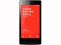 小米红米1S(移动3G版) 手机