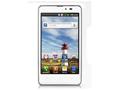 LGF120K(Optimus LTE Tag) 手机