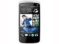 HTC  Desire5088 TD-SCDMA/GSM 3G四核新款手机