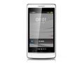 OPPOR801t 手机