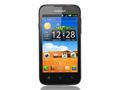 酷派5216D(电信版) 手机