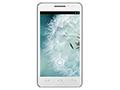 K-Touch/天语 U83t 1G 双核4.5寸 安卓4.0 双卡双待手机