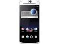 OPPON1(16G) 手机