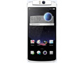 OPPON1(32GB) 手机