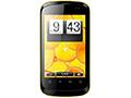 天语(K-touch)T621 小芒果 3G手机 TD-SCDMA/GSM