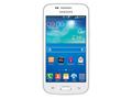三星G3502U Galaxy Trend 3 手机