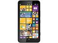 诺基亚(NOKIA) Lumia1320 3G手机 WCDMA/GSM