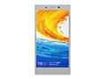 金立E7(16G) 手机