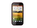 HTC Desire 501(单卡版)