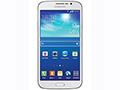 三星(SAMSUNG)I9158P 移动3G手机 5.8英寸四核新机