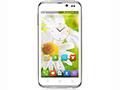 K-Touch/天语 W70 小黄蜂升级版 3G手机 WCDMA/GSM 双卡双待