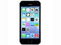 苹果iPhone5S(移动4G版)