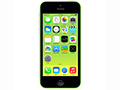 苹果 iPhone 5C(移动4G版)