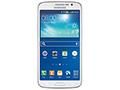 Samsung/三星 SM-G7109 电信3G手机 四核双卡双待 官网品质