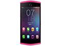 富可视美图手机M2(MK260)