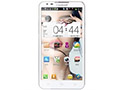 酷派 7296S 联通3G手机 双卡双待 5.5寸大屏 高性价比热销手机