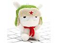 小米配件米兔公仔毛绒玩具