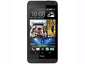 HTC �¿���6ϵ D610t (�ƶ�4G)