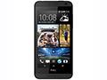 HTC新渴望6系 D610t (移动4G) 手机