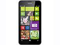 诺基亚Lumia 630 手机