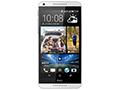 HTC �¿���8ϵ D816w