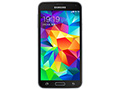Samsung/三星GALAXY G9008V S5  移动4G智能手机 TD-LTE