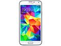 Samsung三星GALAXY S5(G9006V) 联通4G智能手机 5寸屏四核