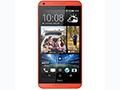 HTC新渴望8系 D816t(移动4G) 手机