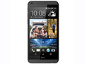 HTC 新渴望8系 D816d(电信版)