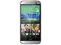 HTC One M8(联通4G单卡版)