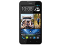 HTC Desire 516��D516t�ƶ��棩