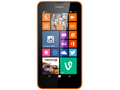 诺基亚Lumia 635 手机