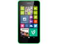 诺基亚Lumia 630(单卡版) 手机