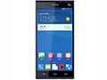 ZTE/中兴 星星一号S2002 STAR1号 更美4G智能手机 超薄千元神器