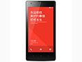 红米升级版 红米1S移动版 3G智能手机 双卡双待 为发烧而生