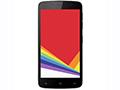 Gionee/金立 风华3 GN709L 移动4G手机 5寸四核 超薄智能手机