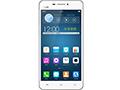 步步高vivo X3L 移动4G 超薄设计 5寸大屏手机 Android 4.3