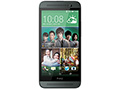 HTC one E8(M8St ʱ�а�)