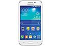三星G3588v 移动4G版 4G智能手机 4.7寸高清大屏 四核