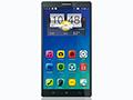 联想VIBE Z2 Pro(K920/移动4G版) 手机