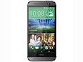 HTC One M8(电信4G版)