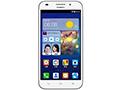 华为 G660-L075 移动4G手机 四核五寸大屏 性价比热销新款