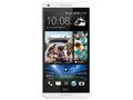 HTCDesire 816(电信4G版) 手机