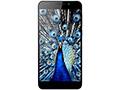 华为荣耀6(H60-L02)联通4G版 手机