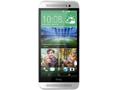 HTCOne 时尚版(移动版) 手机