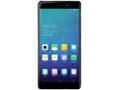 IUNI U3(双3G)