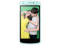 OPPON1 Mini(N5117移动4G版) 手机