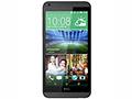 HTC 新渴望8系 D816V(�信4G版)