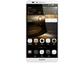 ��Ϊ Ascend Mate7 �����